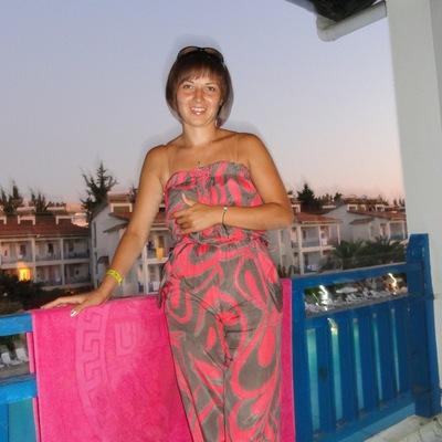 Мария Чубарова, 7 декабря , Домодедово, id168424156