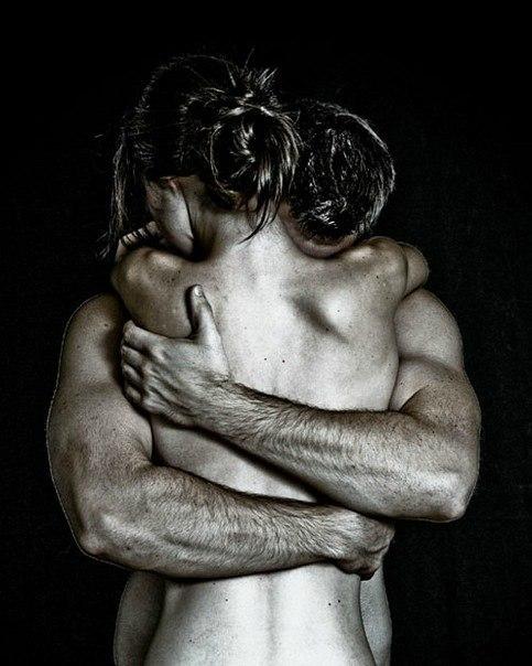 Любовь — не в другом, а в нас самих, и мы сами