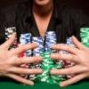 177$ на покер без внесения депозита