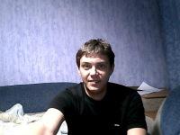 Aleksandr Yanshin, Stavropol