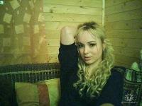 Юлия Михайлевская, Москва, id14759035