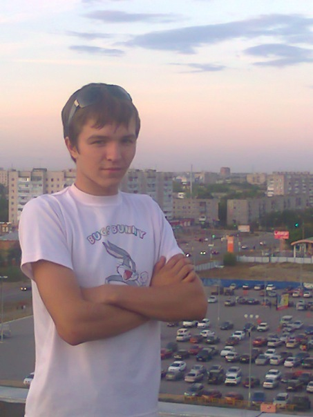 Антон садиков staying power (cover) barry white.