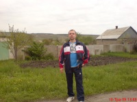 Игорь Роздабара, 13 сентября 1979, Краматорск, id59479014