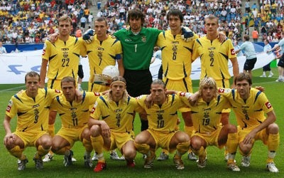 бельгия футбол