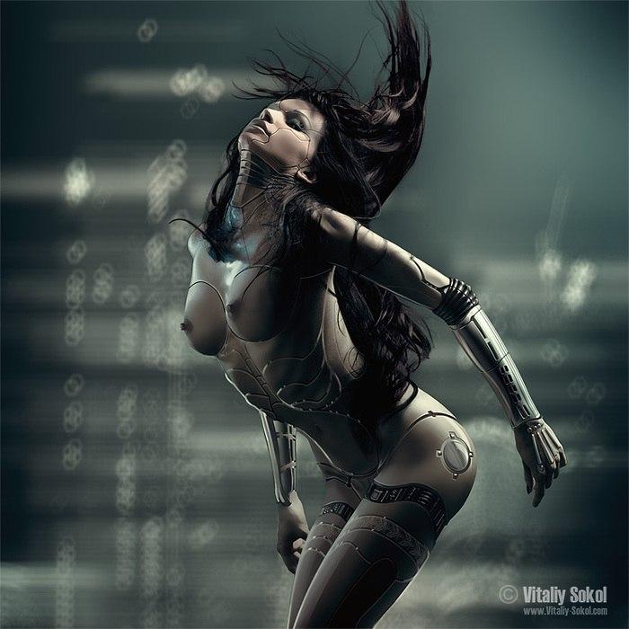 Lara leverence nude