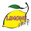 Камуфляж-детям.рф / Limoni-Shop