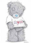 Baby Man, 17 февраля , Северодвинск, id103677272