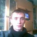 Андрей Холмогоров, 27 июля 1989, Серов, id111034076