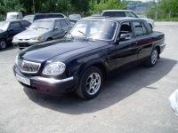 Ыевр Руфкр, 13 июля 1985, Донецк, id114289846