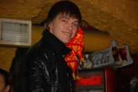 Александр Севернов, 1 мая , Днепропетровск, id135504536