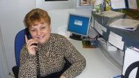 Татьяна Кравцова, 27 мая , Донецк, id154238126