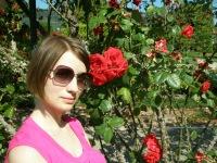 Tatiana Kudryavtseva, Antibes