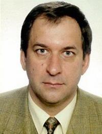 Константин Беляев, 10 ноября 1974, Санкт-Петербург, id3487842
