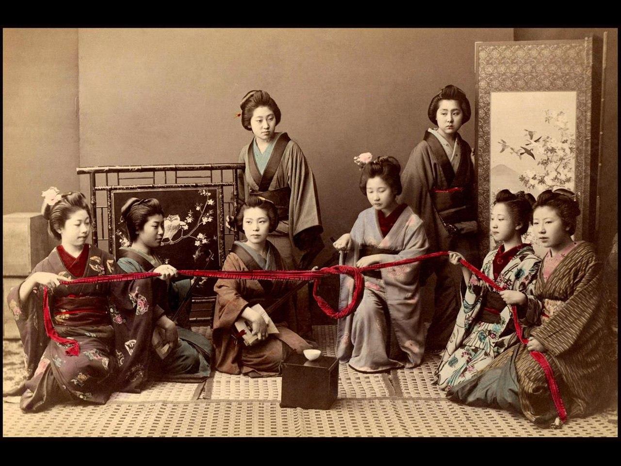 Япония япония трахают 2 фотография