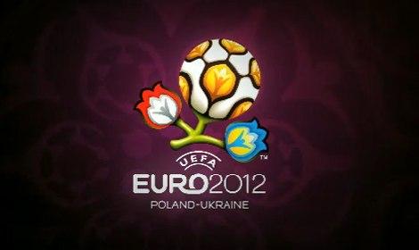 новости футбола украины и всего мира про футбол эфир от 16 03 2014