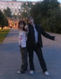 Сергей Александрович, 4 октября , Санкт-Петербург, id103408647