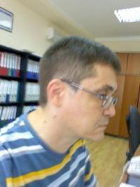 Валерий Шапурко, 8 февраля 1993, Новороссийск, id105004375