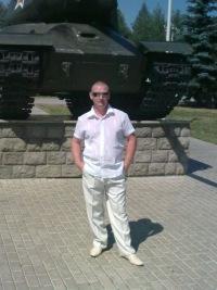 Ильгизар Юнусов, 11 января 1988, Лениногорск, id119345892