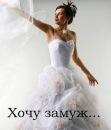 Фото Алены Филипенко №1