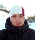Сергій Ляшков фото #41