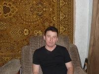 Сергей Портной, 26 мая 1985, Сумы, id143037348