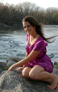 Rossella Giovaninni, 28 июня 1993, Можга, id148692500