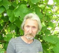 Сергей Глаголев, 22 июня 1956, Борисоглебск, id152812240