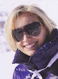 Elena Yusupova, Clermont-Ferrand