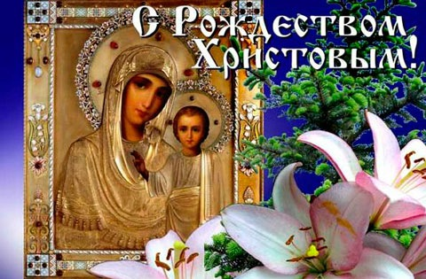 http://cs10734.userapi.com/u88307718/-5/x_574d64e7.jpg