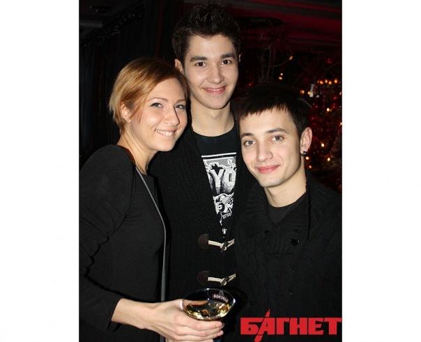 http://cs10734.vkontakte.ru/u94979882/123854855/x_0b665a2b.jpg