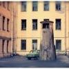 Дворы Санкт-Петербурга