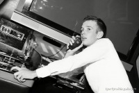 Александр Ефимов, 13 мая 1991, Санкт-Петербург, id106693185