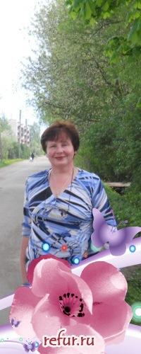 Ольга Бялькина, 28 ноября , Псков, id130694203