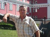 Анатолий Соловьёв, 20 апреля , Пенза, id143207485