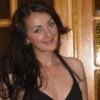 Lilya Soloviy