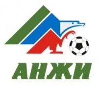 Денис Αфанасьев, 22 июня , Одесса, id159657827