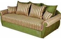 ...диваны кресла кровати пуфы корпусная мебель столы продукции Мебель Эконом-класса Диваны Эконом-класса Диван Соната.