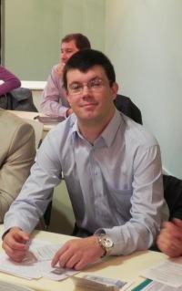 Максим Семенов, Philadelphia