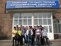 Данил Костюченко, 10 ноября , Красноярск, id61622019