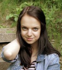 Анюта Моргунова, Киев