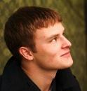 Дмитрий Наумовский фото #26