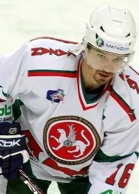 Роман Заровчатский, 25 июля 1993, Омск, id158604868