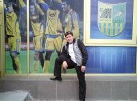 Иван Черкашев, 25 декабря 1980, Симферополь, id145734109