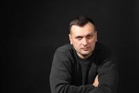 Андрей Щетинников, 28 ноября 1998, Москва, id163151437