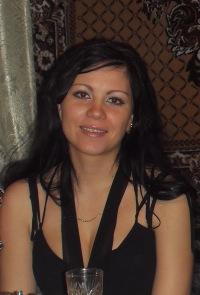 Любовь Саламатина, 3 февраля , Когалым, id59478988