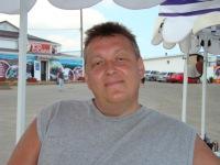 Андрей Кудрявцев, Северодвинск, id104237664