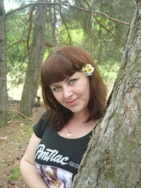 Наталия Гончарова, 18 января , Волгодонск, id114070597