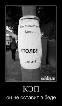 Алёнка Новикова, 28 мая 1981, Мурманск, id130166756