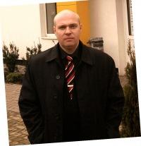 Олександр Крисанов, 21 сентября 1971, Луцк, id134895657
