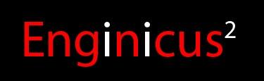 Enginicus2 Logo